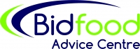 Bidfood Advice Centre