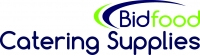 Bidvest Catering Equipment & Catering Supplies