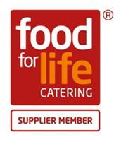 Bidvest 3663 Food for Life accreditation