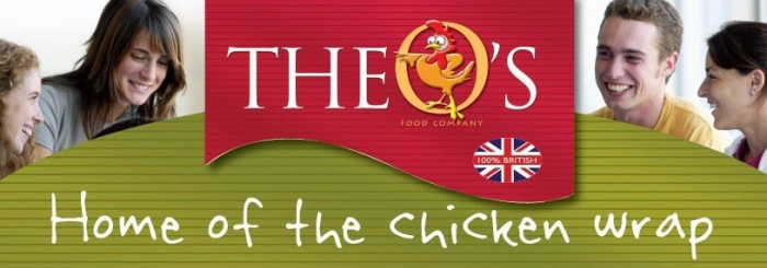 CaterBuy - The School Meals Buying Group! Huge Savings on School Food Trust compliant food products incl. Theo's Chicken